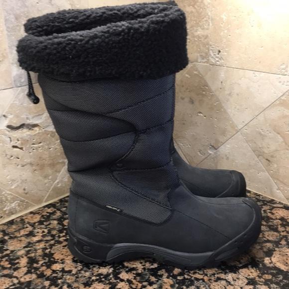 b9a222edd4 Keen Shoes   Boots   Poshmark